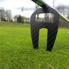 Looking For the Best Beginner Golf Tips? Try These Secret Tips and Play Better Golf Today!