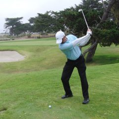 The Best Free Golf Tips