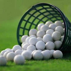 Simple Golf Tips to Improve Your Game