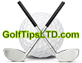 Golf Tips Ltd