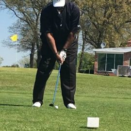 Steps to Improve Your Short Game